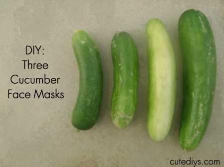 cucumber-masks-1