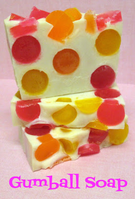 soap-embed-gumball-soap