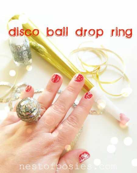 new-years-eve-jewelry-diy