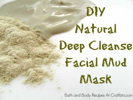 deep-cleanse-mud-mask-detox-natural