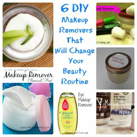 DIY-makeup-remover-recipe-natural