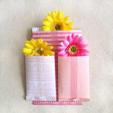 printable-soap-wrapper
