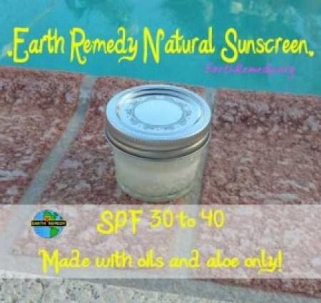 Sunscreen-Earth-Remedy-2