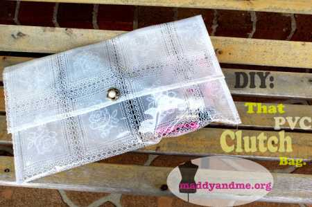 lace-clutch-DIY-Quick-Fashion