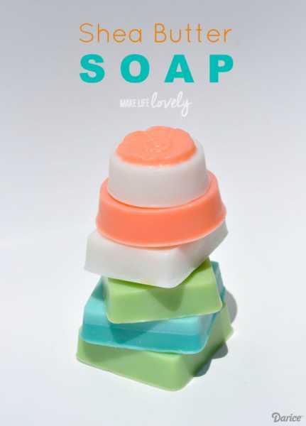 Shea-Butter-Soap2