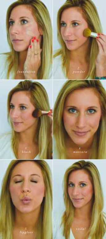 natural-makeup-tutorial