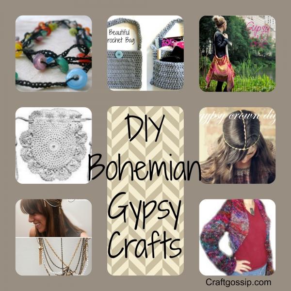 Bohemian-gypsy-style-DIY