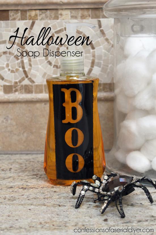 Boo-Soap-9