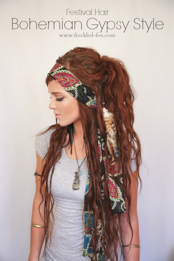 The_Freckled_fox_hair_tutorial_festival_hairstyle_bohemian_gypsy _style_1