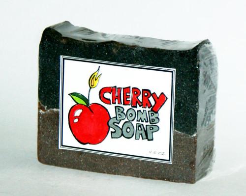diy-cherry-bomb-soap-recipe-