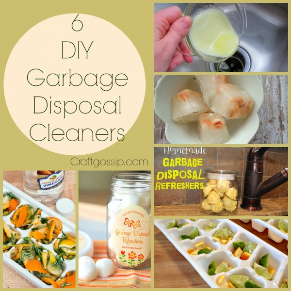 Garbage-Disposal-Refreshers-cleaner-DIY-recipe-How-to