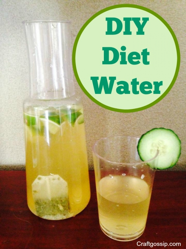 weightloss-diet-cleanse-detox-water