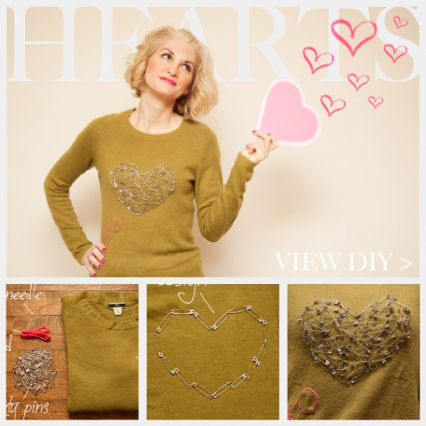 heart-sweater-diy-feature-012013