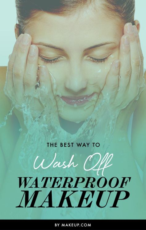 how-to-wash-your-makeup-off-properly