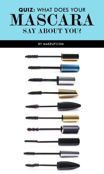 mascara-product-buy-review