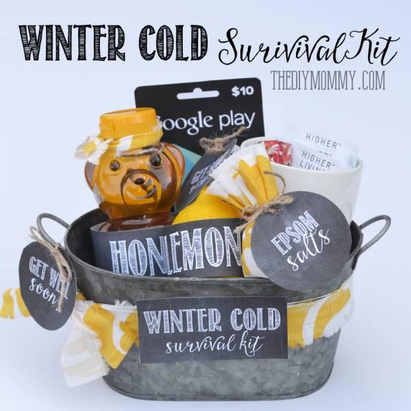 Winter-Cold-Survival-Kit-3