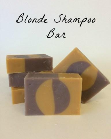 blonde-shampoo-diy-bar