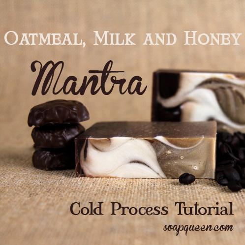oatmeal-soap-honey-recipe-diy