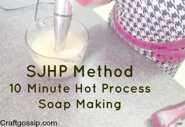 SJHP-10min-hot-process-soap-making-tip