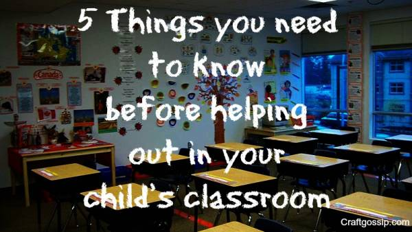 helping-kids-classroom-parent-volunteer-school