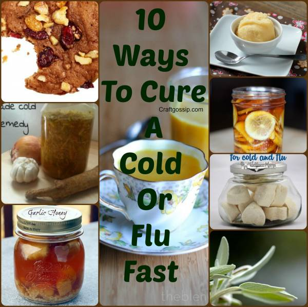 natural-cold-flu-remedy-fast-cure-treat-diy-home