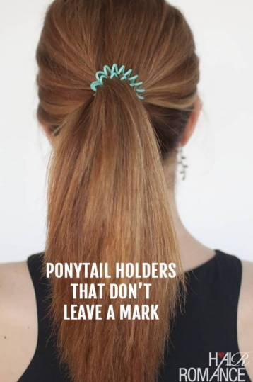 Hair-Romance-ponytail-holders-that-dont-leave-a-mark