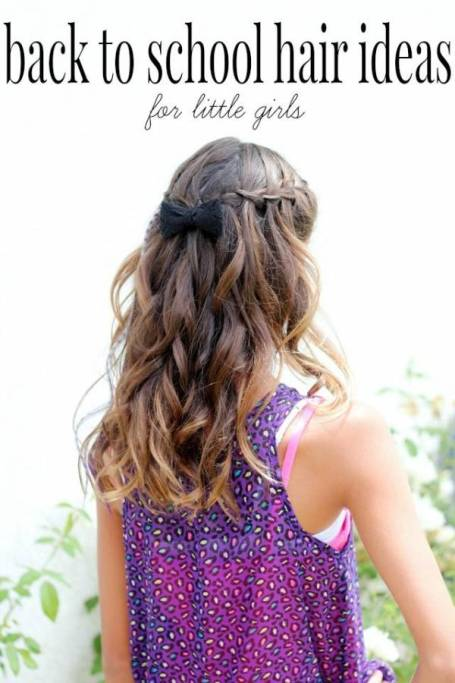 back-to-school-hair-styles-easy-quick-teens-girls