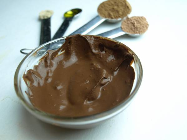 diy-homemade-facial-cocoa-raw-chocolate-natural-face-mask