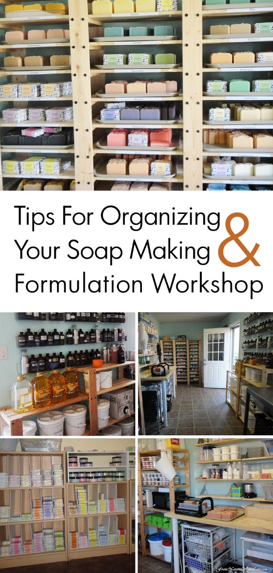 soap-organization-work-shop-selling-craft