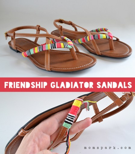 header-friendship-sandals-dreamalittlebigger