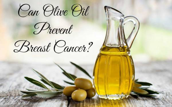 olive-oil-prevent-breast-cancer-how-to-help-cure-treat