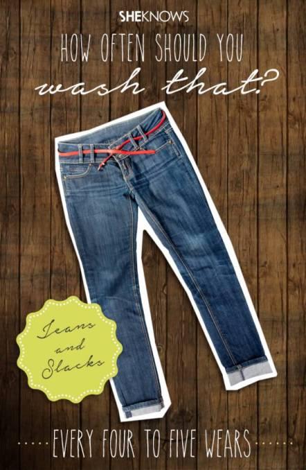 Pinnable_JeansSlacks_Clorox