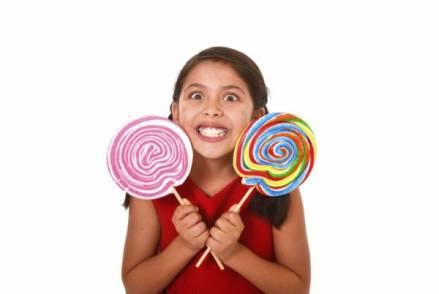 sugar_child-820x550