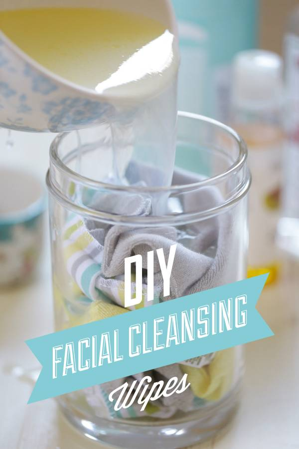 diy-facial-wipes-feature-0362