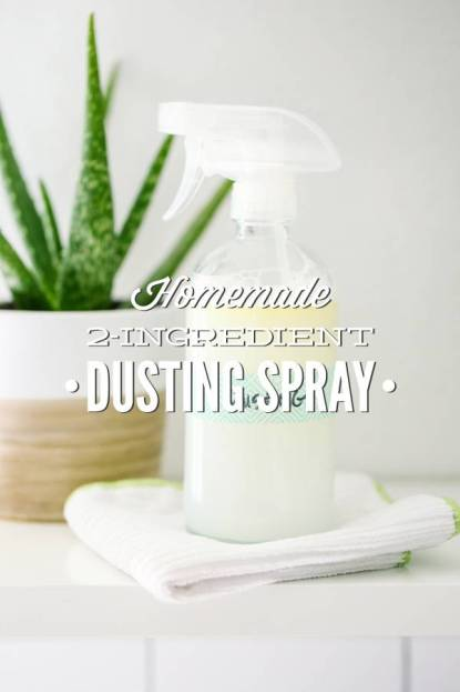 homemade-2-ingredient-dusting-spray
