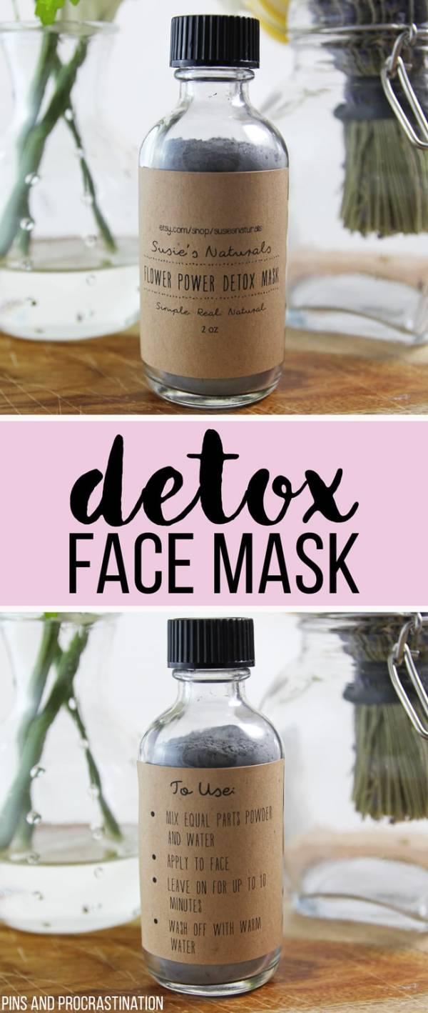 detox-face-mask-title-min