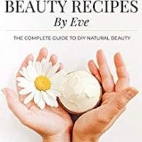3 Easy Organic Face Creams You Can Make At Home