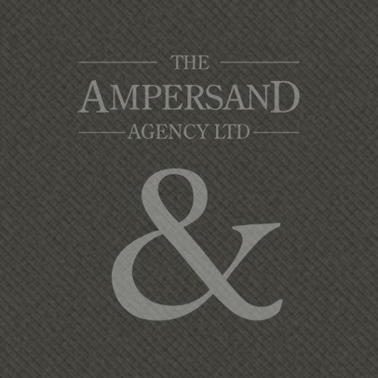 ampersand-logo-txt