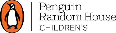 Penguin Random House Children's Logo