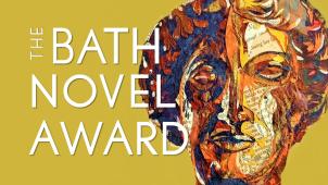 THE BATH NOVEL AWARD