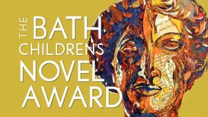 THE BATH CHILDREN'S NOVEL AWARD