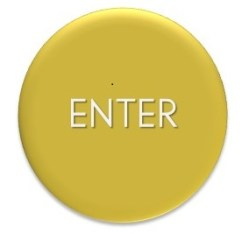 Enter button