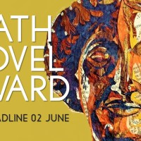 The Bath Novel Award 2019