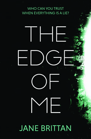 the edge of me cover