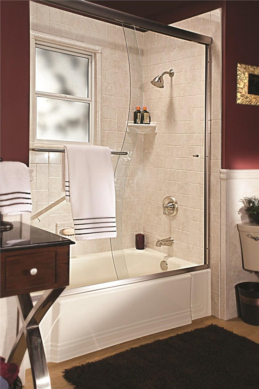 Bathroom Contractor Nj Bathroom Remodeling Bathroom Renovation