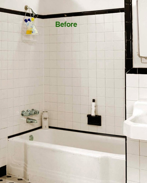 bathtub liner installation md dc va » bathrenovationhq