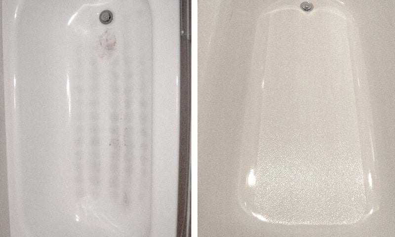 Bathtub Non Slip Anti Slip Solutions BathRenovationHQ