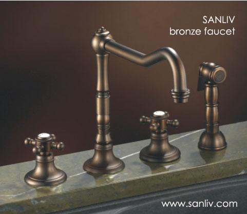 bathroom kitchen faucets com