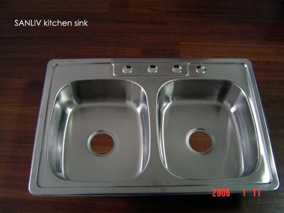 choosing a faucet hole cover for your kitchen sink edelstahlspulen
