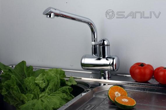 elektrische instant hot water waschbecken wasserhahn fur den russischen markt waschbecken wasserhahne